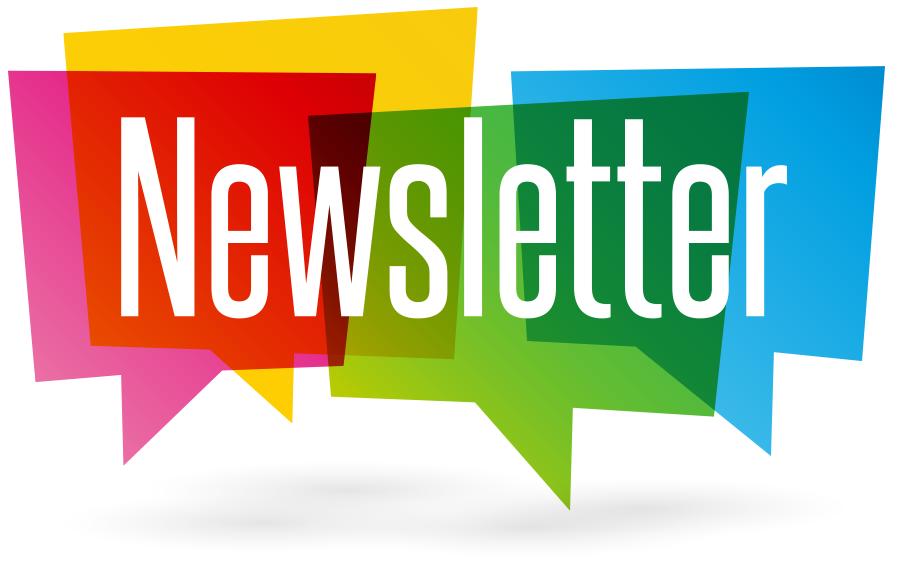 newsletter logo   Connectikids